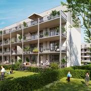 Bellevue Schweinfurt